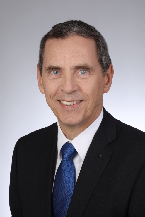 MichaelKoch-U-KT
